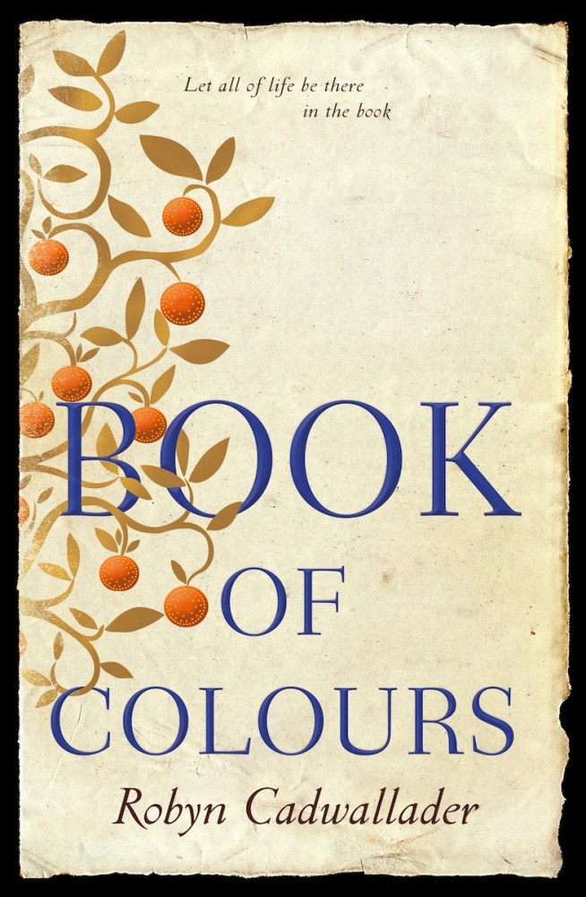 Book of Colours Cover high res copy 2